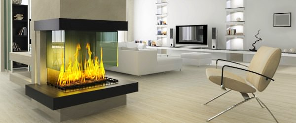 benu0027s appliances has a large selection of heating products including free standing stoves inserts and high efficiency gas fireplaces